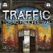 Traffic Torino Free Festival