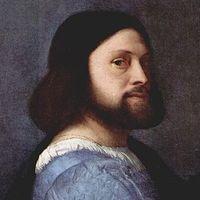 Ludovico Ariosto, che 500 anni fa scrisse L'Orlando furioso