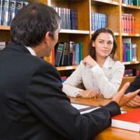 Da venerdì l'InformaGiovani offre una volta al mese una consulenza legale gratuita