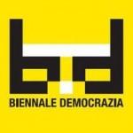 Biennale_democrazia