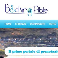 BookingAble è il portale per le vacanze accessibili