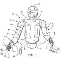 La Nasa ha reso pubblici 1000 nuovi brevetti