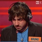 Bruno Surace