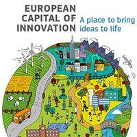Torino è fra le nove città candidate a Capitale Europea dell'Innovazione 2016