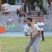 Cricket Mundial