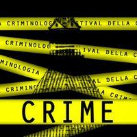 Da domani a domenica a Torino il festival della criminologia