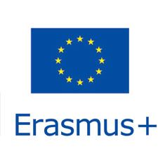 La scadenza per fare domanda per Erasmus Plus è il 29 gennaio