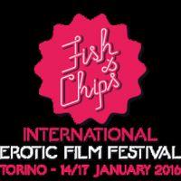 Il festival di cinema erotico si svolgerà fino a domenica al Massimo