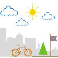 GaiaSmart fa conoscere le città in modo alternativo