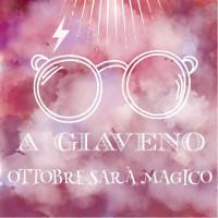 Harry Potter a Giaveno
