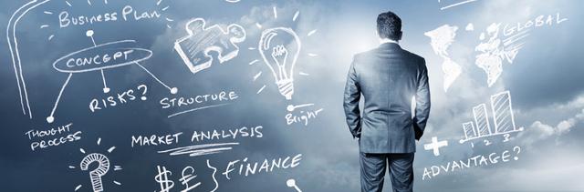 Junior Enterprise schemi aziendali