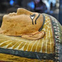 Al Museo Egizio due serate speciali per Halloween