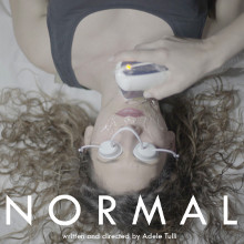 Normal documentario