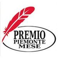 Il bando per il Premio Piemonte Mese scade il 20 novembre 2016