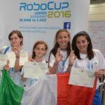 Robotica_ragazze