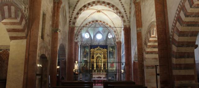 Sant'Antonio Ranverso