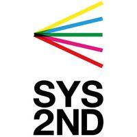 Seeyousound 2016 si svolge al cinema Massimo dal 25 al 28 febbraio