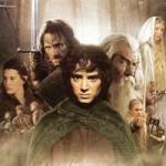 Nel sondaggio condotto da Digi.TO, Il Signore degli Anelli è uno dei 10 film preferiti dai giovani