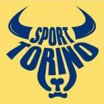 SporTorino offre agli appassionati di sport un'informazione a 360°