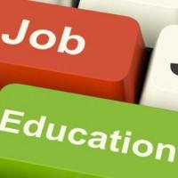 Tasti Job Education