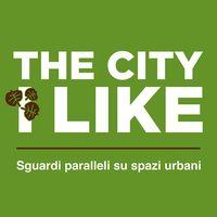 Il concorso video The City I like è rivolto agli studenti delle superiori