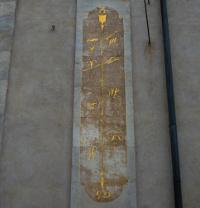 Torino misteri Zodiaco Duomo