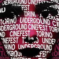 Locandina Underground Cinefest