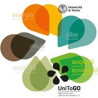 Il progetto UniToGO sarà presentato domani alla Cavallerizza