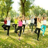 Yoga_parchi