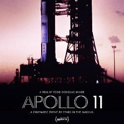Lancio Apollo 11