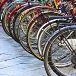 """La Polizia Municipale di Torino porta avanti il progetto """"Ladri di biciclette"""" contro i furti in città"""