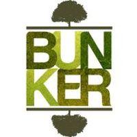 Venerdì 15 gennaio inizia la stagione del Bunker