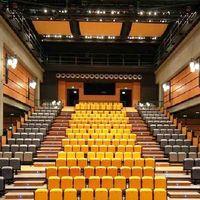 La Casa del Teatro Ragazzi ospiterà il Concorso Giovani Interpreti