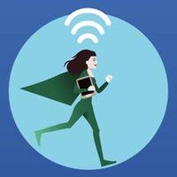 Crescere in Digitale offre corsi e tirocini ai giovani e digitalizzazione alle imprese