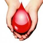 donare_sangue