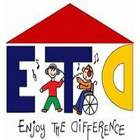 Logo di Enjoy the difference