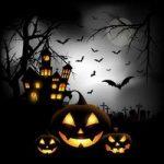Halloween ormai è entrata nel nostro calendario di feste