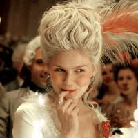 Marie Antoinette di Sofia Coppola