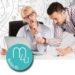 Mentors4U è il programma che fa incontrare studenti ed esperti per consigli su studio e lavoro