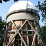 L'Osservatorio di Torino