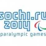 paralimpiadi-sochi_featured