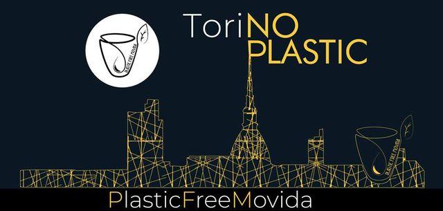 Plastic Free Movida