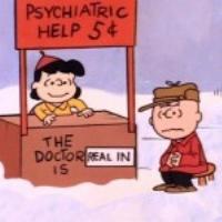 psicologi low cost