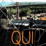 """""""Qui"""" è un film documentario sulla vicenda No Tav in Val di Susa"""