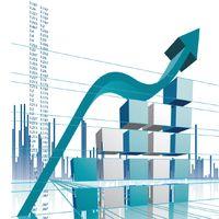Il XX Rapporto Deaglio sull'economia conferma la lenta ripresa dell'Italia