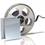 Lo sceneggiatore è solo una dei professionisti che concorrono alla creazione di un film
