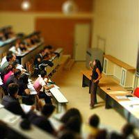 """Le """"cattedre Natta"""" vogliono attirare le eccellenze nelle università italiane"""